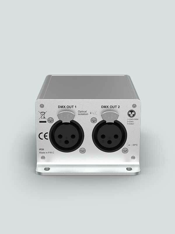 Chauvet DJ XPRESS-1024
