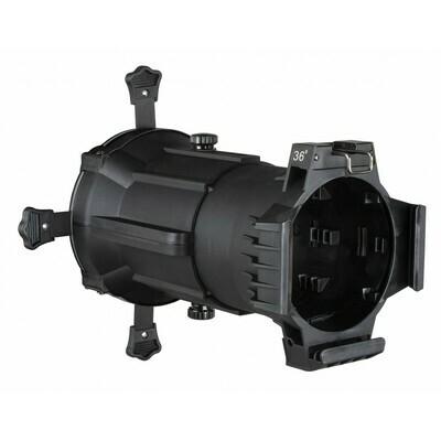 Briteq BT-PROFILE250/OPTIC 36DEG