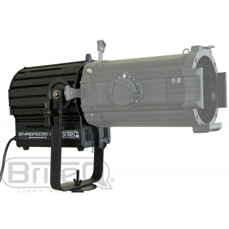 Briteq BT-PROFILE160/LED ENGINE
