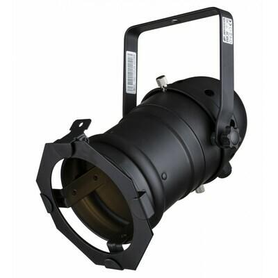 JB Systems PAR30/black