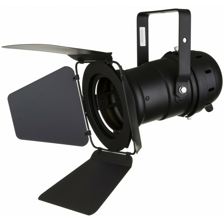 JB Systems PAR46-BARN/black