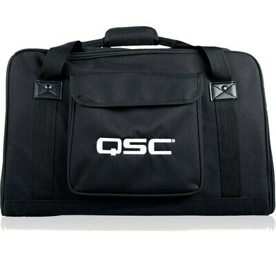 QSC CP12 TOTE