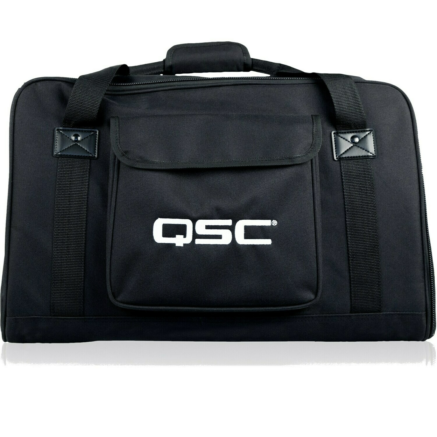 QSC CP8 TOTE