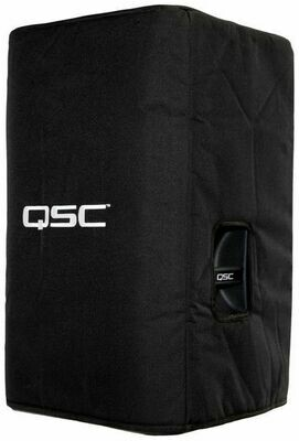 QSC E115 COVER