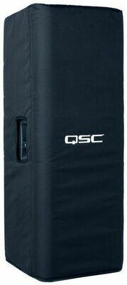 QSC E215 COVER