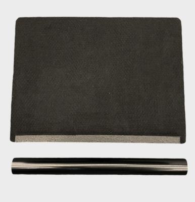 Zcase Laptopstand -zwart