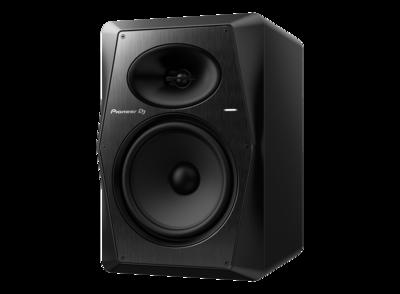 Pioneer DJ VM-80