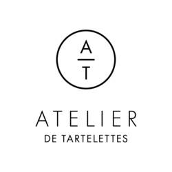 Кондитерская Atelier de Tartelettes