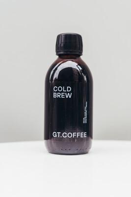 Cold Brew 200ml