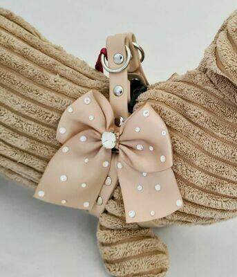 Opla Cleo special beige Stock