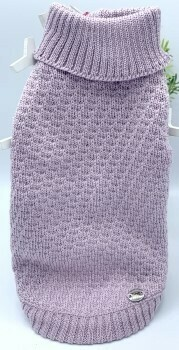 Lira sweater