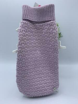 Andromeda sweater