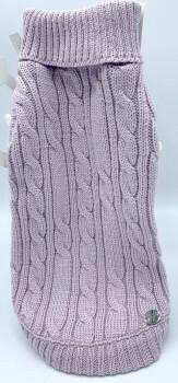 Spica sweater