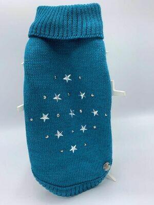 Orione sweater
