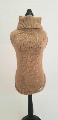 Chantal sweater