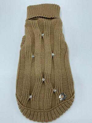 Startrek sweater