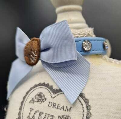 Football collar 35cm