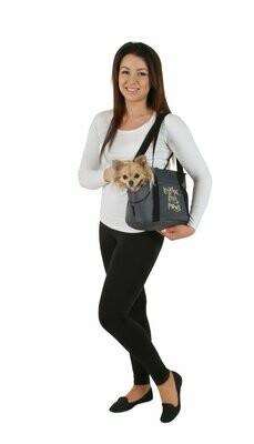 Bag economy