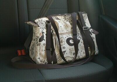 Car bag