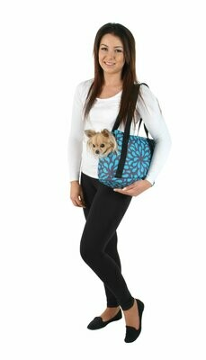 Bag Madonna