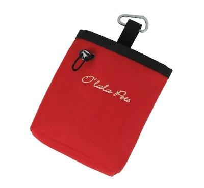 Treats Bag