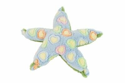 Starfish plush