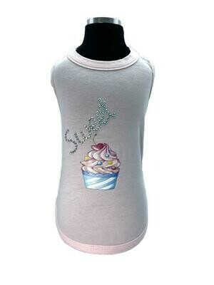 Seneca shirt S - Stock