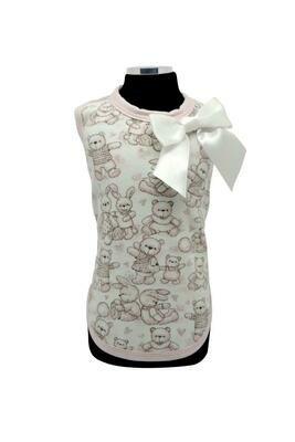 Sakuro shirt M - Stock