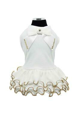 Ginko jurk S - Stock