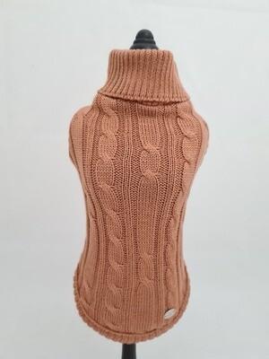 Waterloo Sweater Quartz - Stock