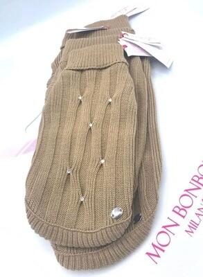 Mon Bonbon Sweaters - Pakket 8 S/SM/M/L