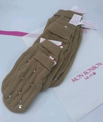Mon Bonbon Sweaters - Pakket 3 XS/S/SM/M/L/XL
