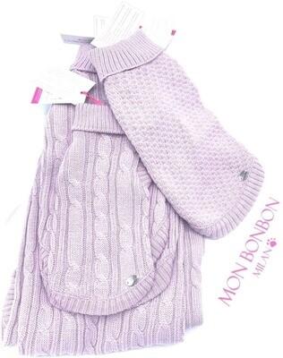 Mon Bonbon Sweaters - Pakket 15
