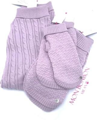 Mon Bonbon Sweaters - Pakket 14