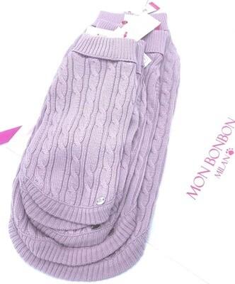 Mon Bonbon Sweaters - Pakket 17
