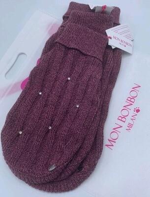 Mon Bonbon Sweaters - Pakket 20