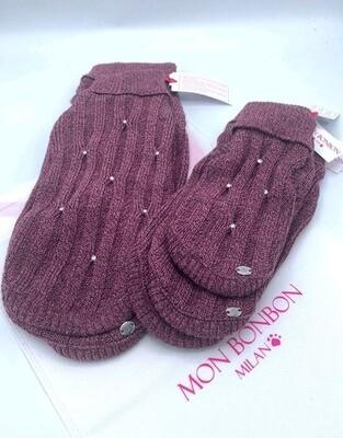 Mon Bonbon Sweaters - Pakket 6 XS/S/SM/M/L