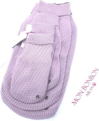 Mon Bonbon Sweaters - Pakket 18