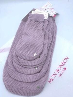 Mon Bonbon Sweaters - Pakket 19
