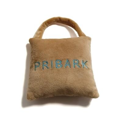 Pribark - Stock
