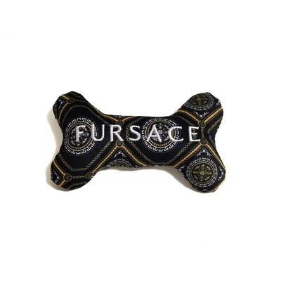 Fursace - Stock