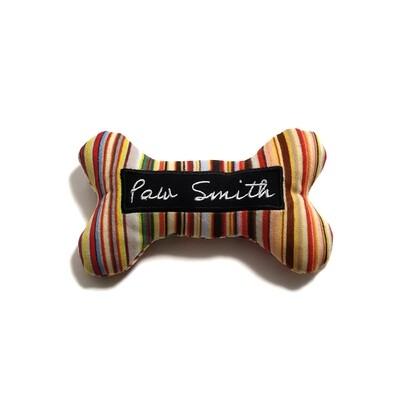 Paw Smith - Stock