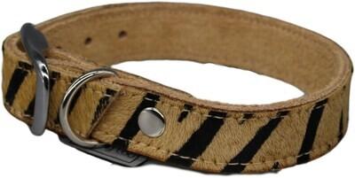 Tiger Collar Holly Loo - Stock