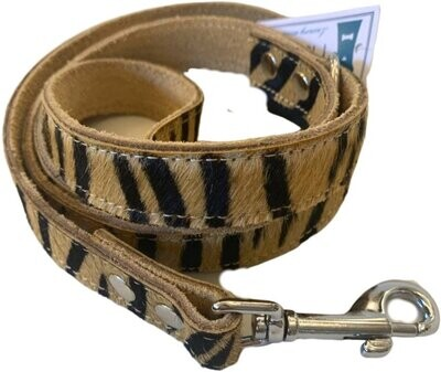 Tiger Leash Holly Loo - Stock