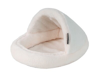 Slipper Bed for Rodents - Stock