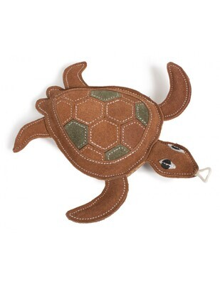 Turtle Natural Toys pack of 6 - Stock