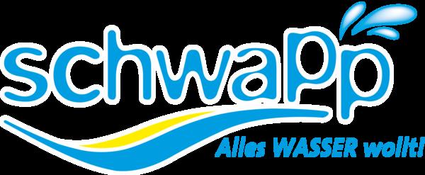 schwapp Online-Shop
