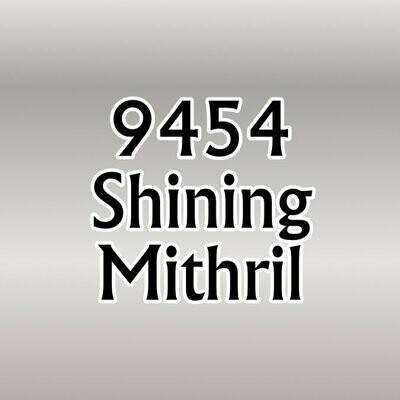 Shining Mithril