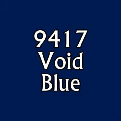 Void Blue
