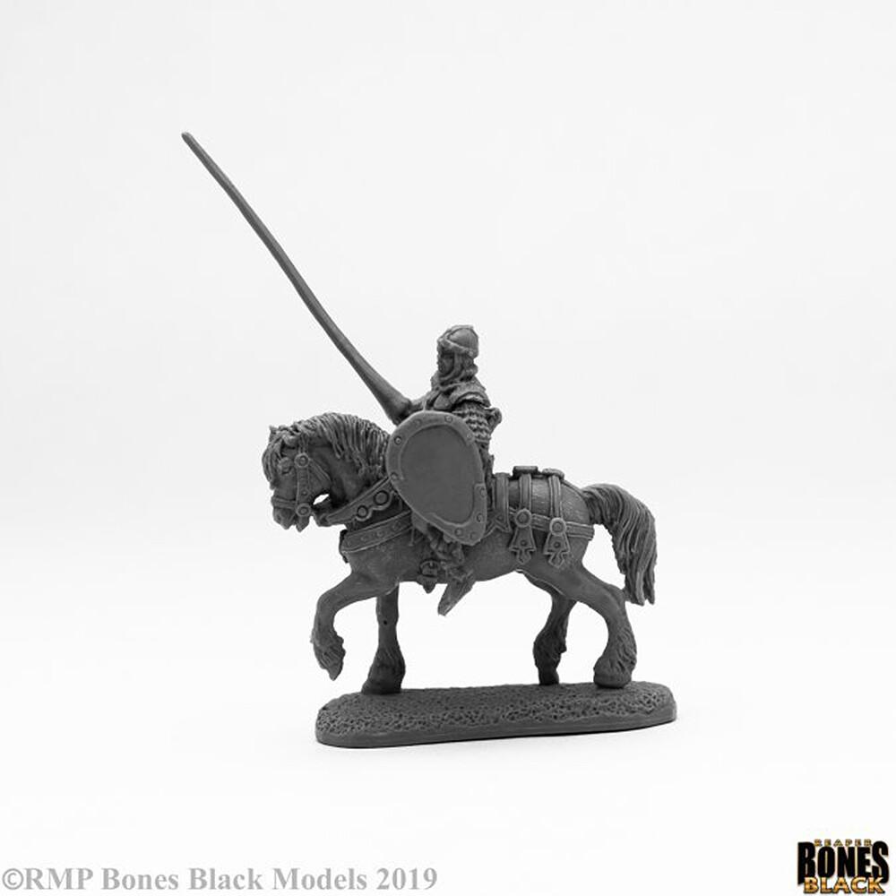 Anhurian Cavalry